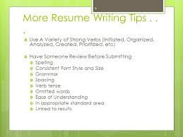 Resume Strong Verbs Sample Resume No Education Critical Analysis Research Paper Topic