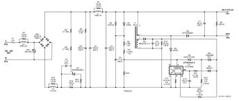 277 volt wiring diagram u0026 mark 10 ballast wiring diagram