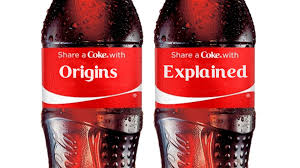 Images Of Coke The Crazy Secrets Of Coca Cola Youtube
