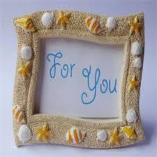 Beach Themed Gifts Online Get Cheap Beach Wedding Frames Aliexpress Com Alibaba Group