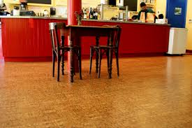 Red Laminate Flooring Bamboo Laminate Flooring Floating Residential Plyboosquared