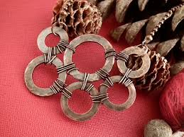 necklace metal types images 6 top types of metal for jewelry craftsy blog jpg