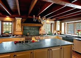 meuble ancien cuisine cuisine ancienne meuble ancien cuisine meuble de cuisine ancien