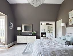 couleur chambre emejing chambre couleur gris ideas design trends 2017 shopmakers us