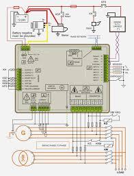 4 wheeler wiring diagrams wiring diagram shrutiradio