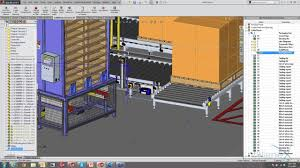 integrating schematics in 3d panel design with solidworks