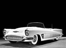 old cars black and white black classic car wallpapers 33 free wallpaper hdblackwallpaper com