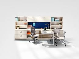 Tayco  Believe In Better - Tayco furniture