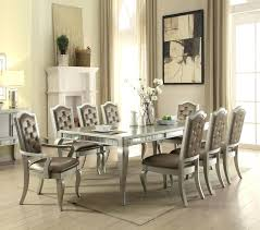 transitional dining room sets transitional dining room sets youngdesigner info