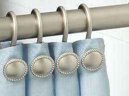 Roller Curtain Hooks Shower Curtain Hooks Shower Curtain Clips Shower Curtain Roller