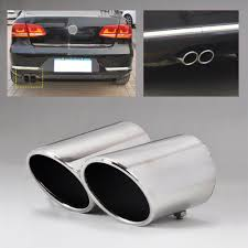 compare prices on vw passat exhaust online shopping buy low price