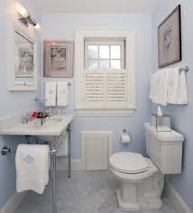 bathroom design boston 399 best bathroom design images on bathroom ideas