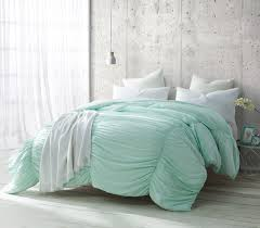 Coral And Mint Bedding Twin Xl Comforters College Dorm Bedding