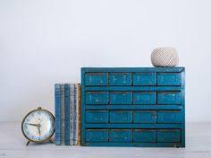Vintage Metal Storage Cabinet Image Result For Vintage Metal Cabinets Vintage Metal