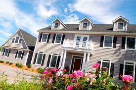 build new house home decor