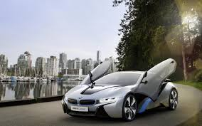 Bmw I8 Night - cool bmw i8 themes for pc h 2014 bmw i8 concept wallpaper vdeos