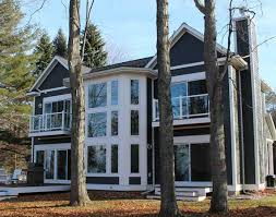 residential home design traverse city custom homes traverse city builders traverse city
