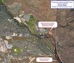 Boise Greenbelt Map Boise River Greenbelt Home Facebook
