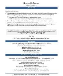 best resume format examples eliolera com