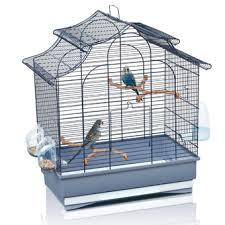 gabbie per vendita di gabbie per uccelli e roditori torino aqva