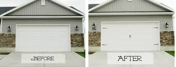 Interior Door Trim Kits Garage Door Trim Kit I26 On Cheerful Interior Home Inspiration