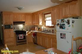 kitchen and bath cabinets phoenix az kitchen kitchen cabinets phoenix awesome shocking kitchen cabinet