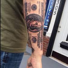 18 best sleeve images on pinterest tattoo ideas skull tattoos