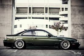 modified nissan 240sx nissan 240sx s14 cars pinterest nissan 240sx nissan and cars