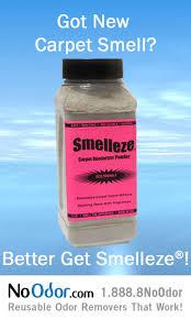 best 25 smelly carpet ideas on pinterest diy carpet cleaner