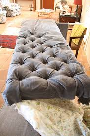 Slipcovers For Headboards by Lovely Where To Buy Tufted Headboards 21 For Beautiful Headboards