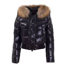 moncler black friday sale 470 best discounts down jackets u0026 coats canada goose