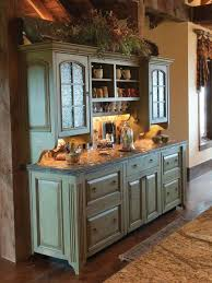kitchen server furniture image gallery of sideboards and hutches view 17 of 20 photos