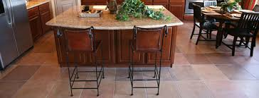 Grout Cleaning Las Vegas Tile U0026 Grout Cleaning Todds Carpet Cleaning Las Vegas Nvtodds