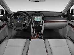 2014 toyota camry price 2014 toyota camry review specs price redesign changes
