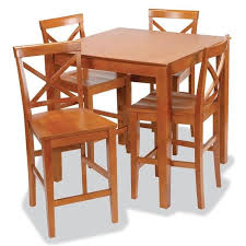 pub style table sets pub style tables and chairs marceladick com