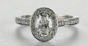 unique engagement rings uk vintage diamond rings uk wedding promise diamond engagement