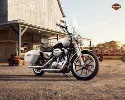 2013 harley davidson xl883l sportster 883 superlow review