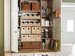 100 kitchen shelf designs best 20 shelf liners ideas on
