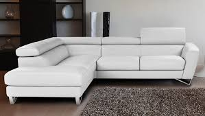 Buying A Sectional Sofa Guide For 20 Types Of Sectional Sofa Useful Articles About