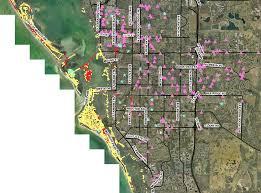 Sarasota Florida Map Sarasota County Warns Of Flooding Hotspots Ahead Of Tropical Storm