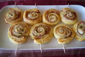 recette de cuisine italienne recette sucettes croustillantes à l italienne cuisinez sucettes