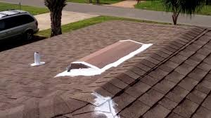 Surecoat Roof Coating by Lanco Ultra Siliconizer Ultra White Elastomeric Roof Coating And