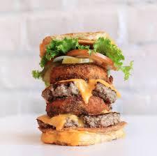 cuisine priest the burger s priest ร ปภาพ 694 ภาพ ร านเบอร เกอร โทรอนโต
