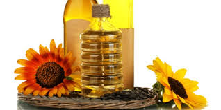 the best cooking oils for your health ndtv food