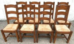 Country Dining Chairs Furniture Country Style Dining Chairs Country Dining Chairs
