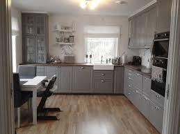 ikea küche grau 41 besten küche ikea bilder auf küche ikea esszimmer