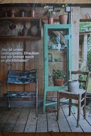 Fabrikor Hack by 70 Best Fabrikör Vitrine Images On Pinterest Ikea Cabinets