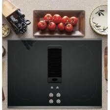 Best 30 Electric Cooktop Cooktops U0026 Burners Shop The Best Deals For Dec 2017 Overstock Com