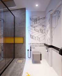 contemporary interior home design 58 best home design images on apartments offices and