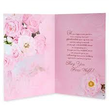 warm wishes on your farewell card at best prices in india